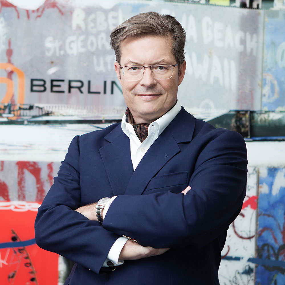 Rainer Schorr profile picture